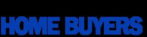 Danville VA Home Buyers logo