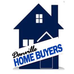 Danville VA Home Buyers