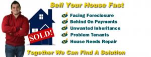 Buy My Houses Pittsylvania County VA